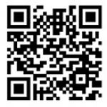 Doneren met QR-code