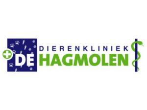 Dierenkliniek de Hagmolen - vrienden van BVDD