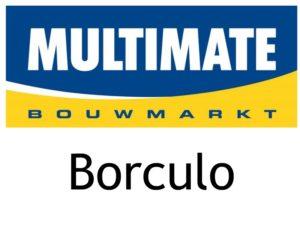 Multimate Borculo - vrienden van BVDD