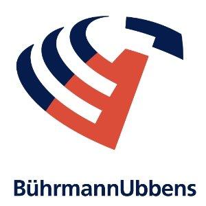 Buhrmannubbens