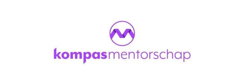 kompas mentorschap