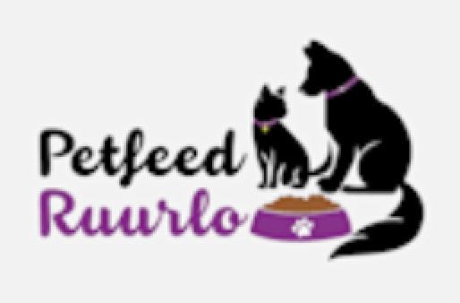 pet feed