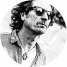 Mike van Leuven Avatar
