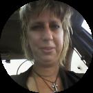 Isabel Lascaris Avatar