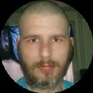 dennis fermont Avatar