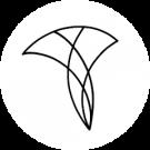 Yvon Ravesteijn Avatar